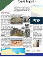África romana - Oea.pdf