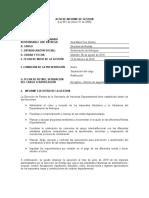 FORMATO INFORME LEY 951 06-08-2019 Enero 2020 (1) (FISCALIZACION) (1) (2).doc