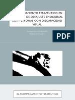 Acompañamiento terapéutico en procesos de desajuste con personas con discapacidad visual.pdf