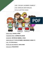 PATRICIA CARPETA DE NATURALES.docx