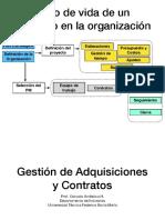 Clase Contratos y Cierre PDF.pdf