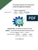 UNIDAD 3 SISTEMAS DE MANUFACTURA.docx