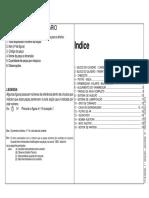 lp_linha yt18_22.pdf
