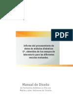 Informe del procesamiento de datos de módulos dinámicos.pdf