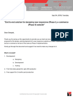 Website Ankita Proposal-deepak-ecommerce-V1.0.pdf