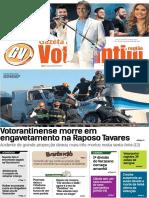 Gazeta de Votorantim edição 355