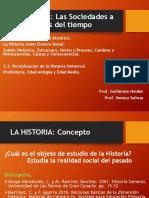 CLASE 1-U2-1.pdf