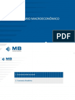 20 03 16 Comentario Macroeconomico