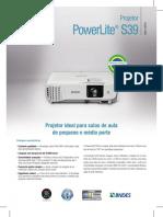 FOLHETO S39 - PT.pdf