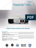 Folheto U42 _PREVIEW