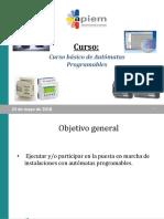 Presentación-manual del curso (1).pdf