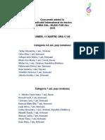 Concurenti-2019-final