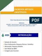 COMO ESCREVER ARTIGOS CIENTÍFICOS.pdf