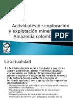 Presentación de Ramón Laborde