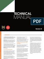 labc-warranty-technical-manual-v8-low-res.pdf
