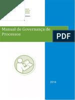 Manual - Secao de Modelagem de Processo.pdf