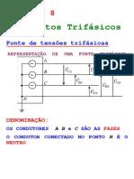 Trifasico.pdf
