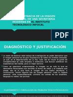 LA IMPORTANCIA DE LA IMAGEN PERSONAL DE UNA.pptx