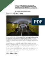 pandemias.docx