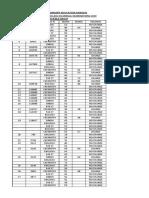 Scrutiny_Cases_2019_-_IX_24.02_.20_ (1).pdf