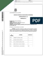 ANUNCIO 4 - CONVOCATORIA 12.pdf (1)