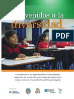 Bienvenidos-a-la-Diversidad-1-M