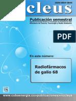 Radiofármacos de Ga 68.pdf