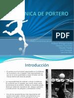 tecnicadeportero-110627101640-phpapp01