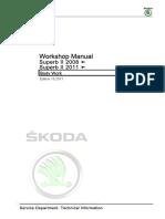 SkS2 - Body work.pdf