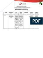 formato propuesta de mejora.docx