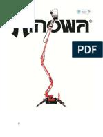 Manuel_Hinowa1470Gold_lift_OpsManual FR.pdf