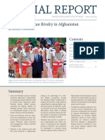 sr_462-the_india_pakistan_rivalry_in_afghanistan