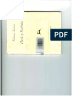 12Poesia y Realidad Roberto Juarroz PDF