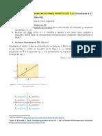 fisica general 1
