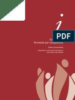 FORMACION POR COMPETENCIAS (1)
