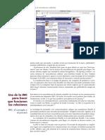 Comunicación integrada de Marketing el concepto y proceso.pdf