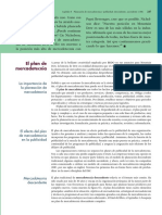 Plan de marketing.pdf