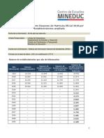 ER_Resumen_Matrcula_Oficial_EE_WEB (1).pdf