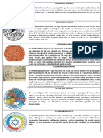 CALENDÁRIOs.docx