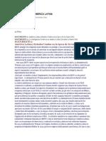 GUERRA FRIA EN AMÉRICA.docx