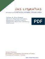 Ensayos críticos sobre César Aira.pdf