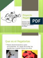 pegatrotas-120425214546-phpapp02.pptx