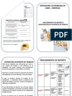 FOLLETO PROCEDIMIENTO DE AT
