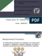 Mantenimiento_preventivo.pptx.pptx