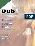 Dublin 8