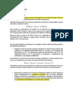 FISICOQUIMICA INGENIERIA DE ALIMENTOS.pdf