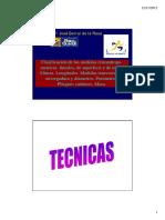 Medidas_Antropometricas