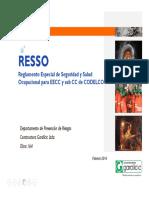Presentacion_RESSO.pdf