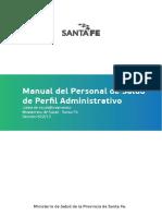 Manual del Personal de Salud de Perfil Administrativo.pdf