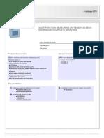 MEDIDOR MULTIFUNCION-LEGRAND.pdf